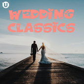 Wedding Classics de Various Artists