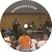 Keep On Rocking by Superstar
