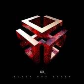 Black Box Seven de Various Artists