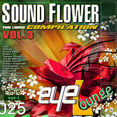 Sound Flower Compilation, Volume 3 by Various Artists