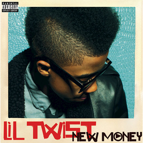 New Money by Lil Twist