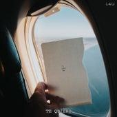 Te quiero (Remix) by Fase