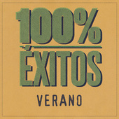 100% Éxitos - Verano von Various Artists