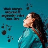Vitale energie naturale et augmenter votre bien-être de Multi Interprètes