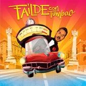 Failde Con Tumbao von Orquesta Failde