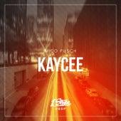 KayCee de Nico Pusch