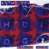 Anthology by Stephanie Jackson