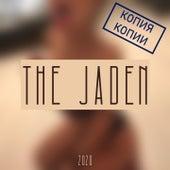 Копия de Jaden