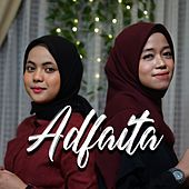 Adfaita by ALMA