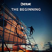 The Beginning by OverLine