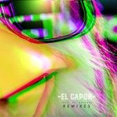 Shut up Chicken (Remixes) by El Capon