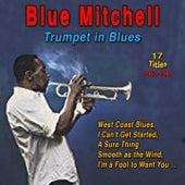 Blue Mitchell (Trumpet in Blues (1960 - 1961)) de Blue Mitchell, Sam Jones, Jerome Richardson, Albert, Wybton Kelly