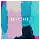 In My Zone (feat. Mo Neek) von Dj Panda Boladao