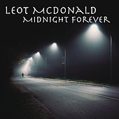 Midnight Forever von Leot McDonald