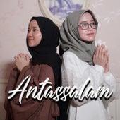 Antassalam by ALMA