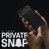 Private Snap von K-Trap