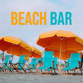 Beach Bar by Various Artists