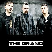 One Last Time - Single von The Grand
