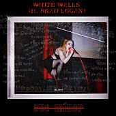 White Walls (feat. Brad Logan) von Eve Minor