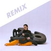 Je t'aime encore (Montro Remix) by Yelle