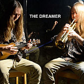 The Dreamer (Acoustic Version) de Tai Bow