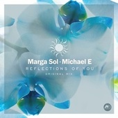 Reflections of You von Marga Sol