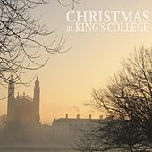 Christmas at King's College de Choir of King's College, Cambridge