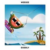 Bubbly by Weegie