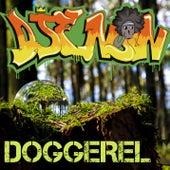 Doggerel von DJ Enan