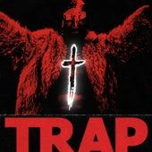Trap (Rompasso Remix) by SAINt JHN