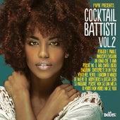 Cocktail Battisti Vol.2 de Papik