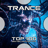 Trance Top 100 Best Selling Chart Hits by Goa Doc