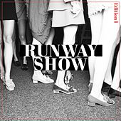 Runway Show, Edition 1 de Various Artists
