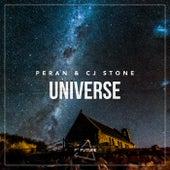Universe van Peran