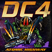 Atomic Highway by DC4
