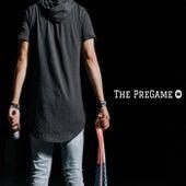 ReFresh: The PreGame de O Fresh