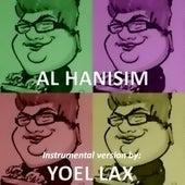 Al Hanisim by Yoel Lax