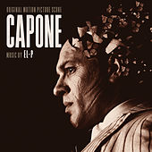 Capone (Original Motion Picture Soundtrack) by El-P