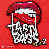 Tasty Bass, Vol. 2 by Various Artists