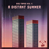 A Distant Summer by Dog Tapes