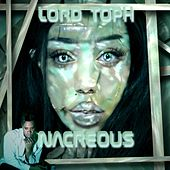 Nacreous by Lord Toph