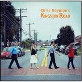 Chris Rayman's Kingston Road von Chris Rayman's Kingston Road