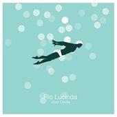 Río Lucinda de José Ojeda