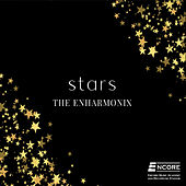 Stars by The Enharmonix