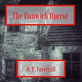 The Dunwich Horror by Mark Nelson