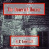 The Dunwich Horror von Mark Nelson