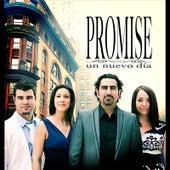 Un Nuevo Dia von Promise