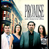 Un Nuevo Dia by Promise