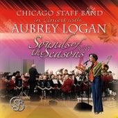 Sounds of the Seasons (Live 2019) de Chicago Staff Band