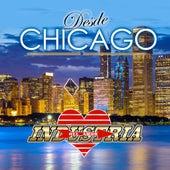 Desde Chicago de Industria Del Amor